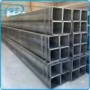 Stainless Steel Square Pipe for Sceen Partition